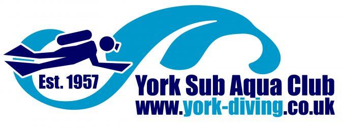 York Sub-Aqua Club